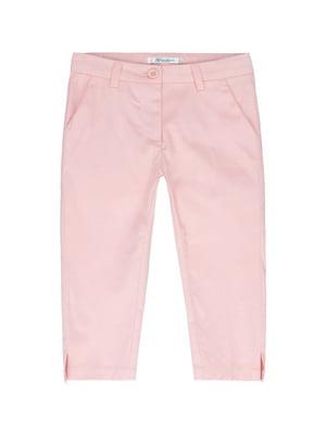 Штани рожеві | 4781277