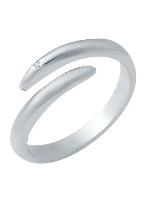 Кольцо | 4813446