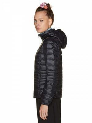 Куртка черная | 4523743