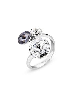 Кольцо | 4801322