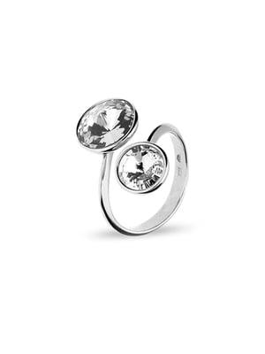 Кольцо | 4801323