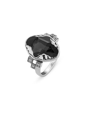 Кольцо | 4801500