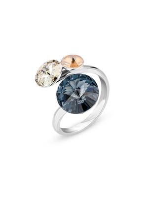 Кольцо | 4801880