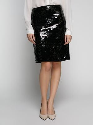 b56279c92be Юбки женские 2019 - Купить юбку недорого в Киеве - интернет-магазин ...