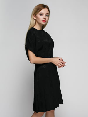 Сукня чорна | 4790734