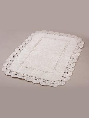 Набір килимків (2 шт.) | 4815883
