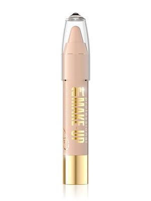 Корректор-карандаш Art Make-Up - №3 | 4816892