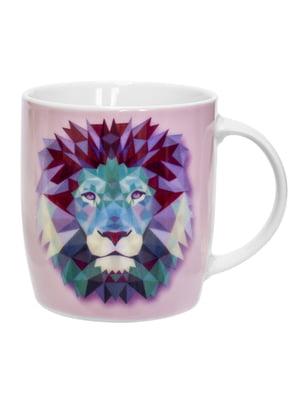 Чашка (360 мл) | 4810733