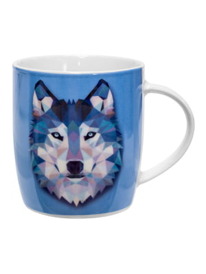 Чашка (360 мл) | 4810740