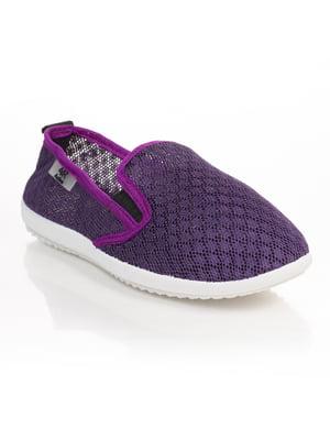 Сліпони фіолетові | 4817062