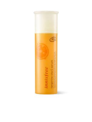 Сироватка Tangerine Vita C Serum (50 мл) | 4818053