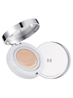 Кушон для обличчя Magic Cushion Cover Lasting SPF50 + PA +++ - №23 (15 г) | 4818062