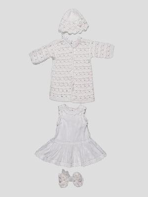 Комплект для новорожденных | 1651580