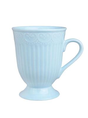 Чашка (450 мл) | 4824141