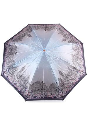Зонт-автомат | 4818227