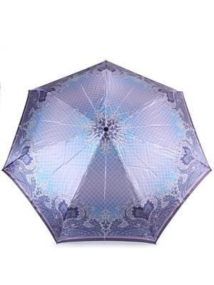 Зонт-автомат | 4818233