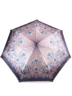 Зонт-автомат | 4818235