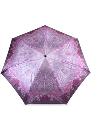 Зонт-автомат | 4818236