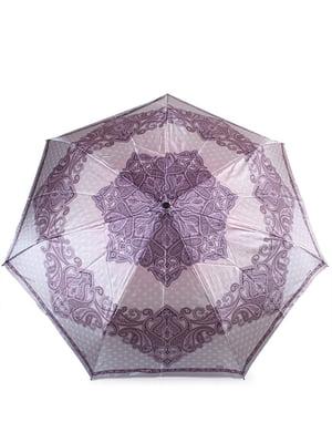 Зонт-автомат | 4818237