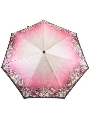 Зонт-автомат | 4818240