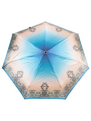 Зонт-автомат | 4818241