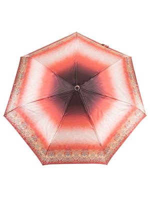 Зонт-автомат | 4818244