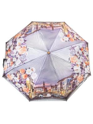 Зонт-автомат | 4818245