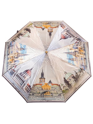Зонт-автомат | 4818248