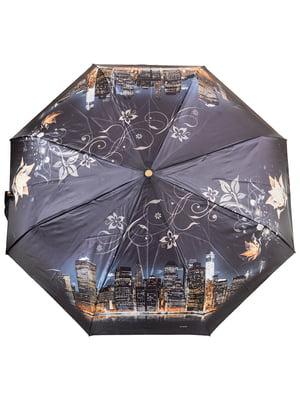 Зонт-автомат | 4818249