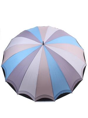 Зонт-автомат | 4818250