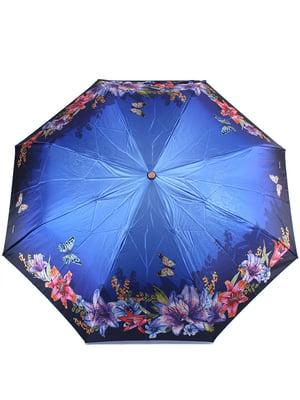Зонт-автомат | 4818253