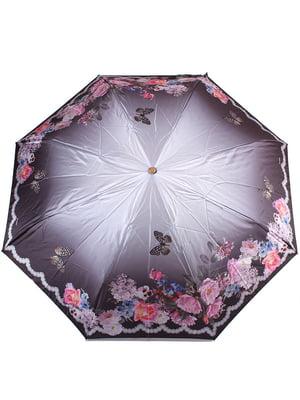 Зонт-автомат | 4818254