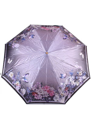 Зонт-автомат | 4818255