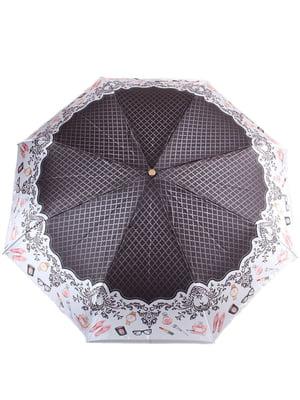Зонт-автомат | 4818256