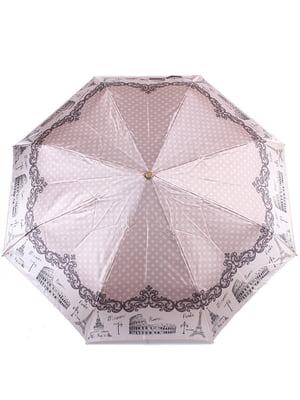 Зонт-автомат | 4818257