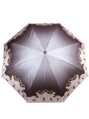 Зонт-автомат | 4818259