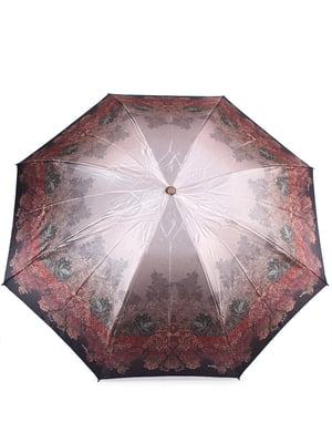 Зонт-автомат | 4818262