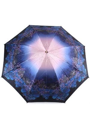 Зонт-автомат | 4818263