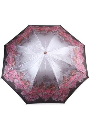 Зонт-автомат | 4818264