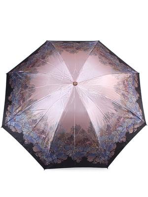 Зонт-автомат | 4818266