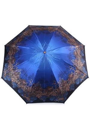 Зонт-автомат | 4818267