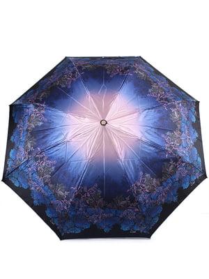 Зонт-автомат | 4818268