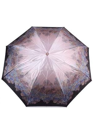 Зонт-автомат | 4818269