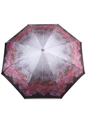 Зонт-автомат | 4818270