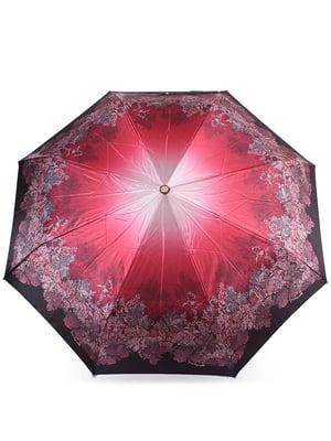 Зонт-автомат | 4818271