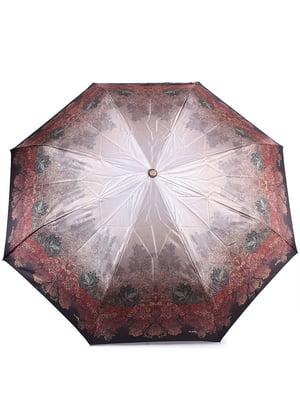 Зонт-автомат | 4818272