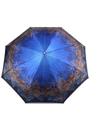 Зонт-автомат | 4818273