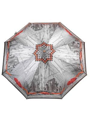 Зонт-автомат | 4818274
