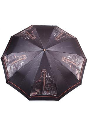 Зонт-автомат | 4818280