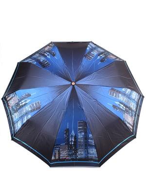 Зонт-автомат | 4818281